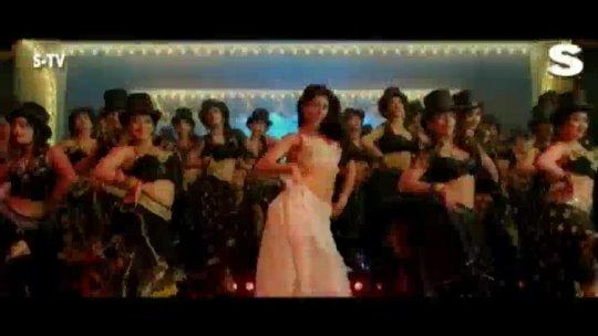 Dabangg 3 Munna Badnaam Hua Video Salman Khan Badshah,Kamaal K, Mamta S Sajid Wajid