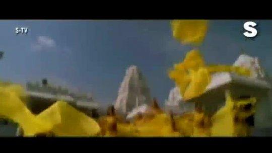 Chunari Re [Full Song] Hindi Film Insan, Akshaye Kumar , Esha Deol