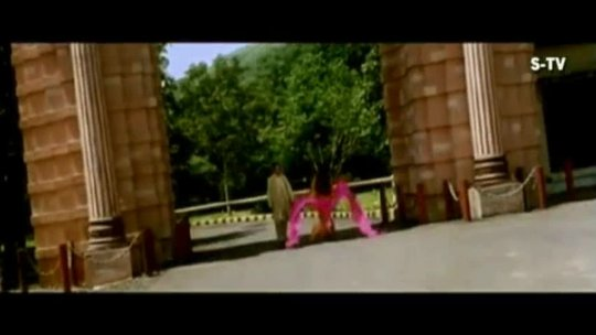Chunri Lehrai Toh (Full Song) Film  Insaaf  The Justise