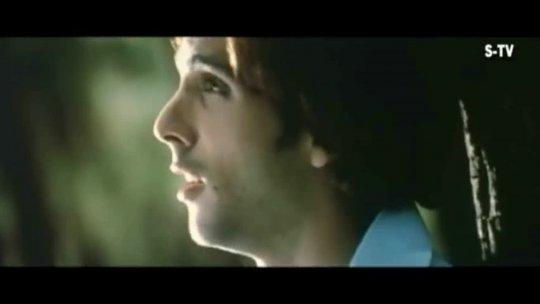 Chura Liya Hai Tumne Full Video  Title Track Zayed, Esha Deol Alka Yagnik,Shaan Himesh R