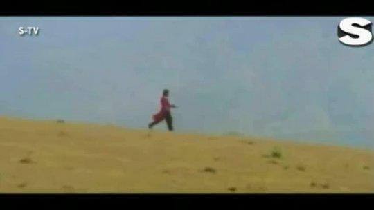 Deewana Dil Dhoondhe (Mashooq )2