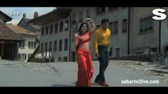Dil Chahe Kisi Se Full Video Song Deewana Mastana Govinda, Anil Kapoor, Juhi Chawla