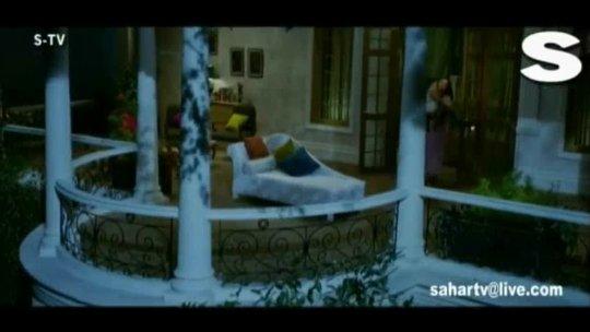 Dil Chura Le Song Video  Dil Ka Rishta Arjun Rampal Aishwarya Rai Alka Yagnik Kumar Sanu4