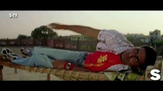 Dhadak Dhadak  Full Song Bunty Aur Babli Abhishek Rani Udit Sunidhi Nihira