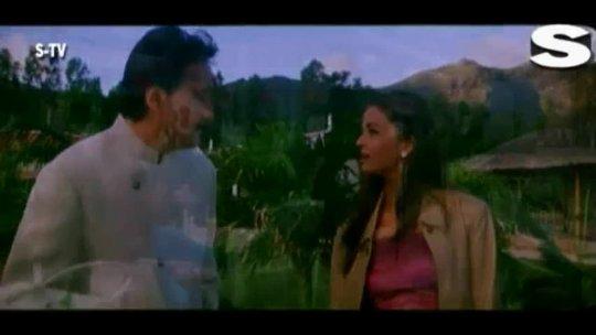 Dil Hamara Hua Hai Kisika  Video Song Albela Aishwarya Rai, Jackie Shroff Alka Yagnik