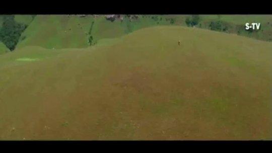 Dil Dene Ki Ruth Aayi [HD] Madhuri Dixit Rishi Kapoor Prem Granth Alka Yagnik Vinod Rathod