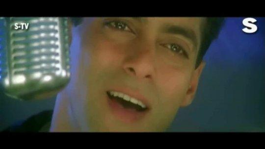 Dil Dil Deewana Full Song Har Dil Jo Pyar Karega Ft. Salman Khan, Preity Zinta