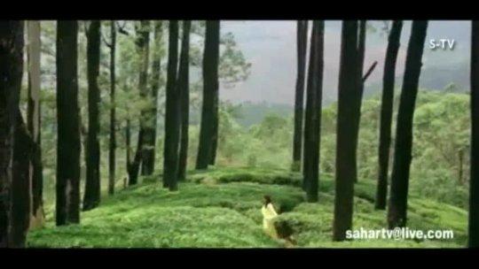 a Tukda  Bollywood Songs