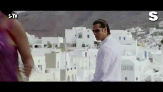 Dil Leke (Full Song) Wanted Salmaan Khan