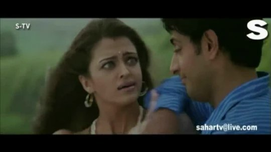 Dil Ka Rishta Full Video  Dil Ka Rishta Arjun, Aishwarya Priyanshu Alka, Udit Kumar Sanu2