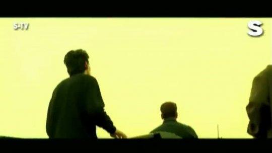 Dil Keh Raha Hai (Full Song) Film  Kyon Ki ...It'S Fate