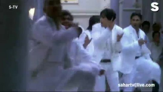 Dil Vich Lagya Ve Full Song Chup Chup Ke Shahid Kapoor, Kareena Kapoor