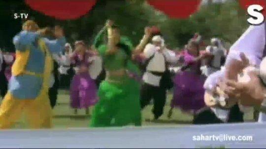 Dil Tujhpe Aa Gaya (Full Song) Film  Dil Hai Ke Manta Nahin2