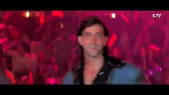 Dil Na Diya Full Video Song (HD) Kunal Ganjawala Krrish (2006
