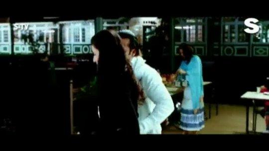 Dont Say Alvida [Full Song] Main Aurr Mrs Khanna Ft. Salman Khan, Kareena Kapoor