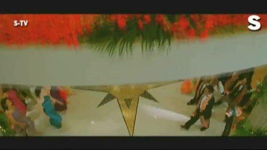 Dupatta Tera Nau Rang Da (Full Song) Film  Partner Salman Khan, Govinda, Katrina, Lara Dutta