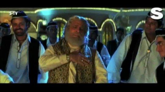 Dulhe Ka Sehra  HD VIDEO SONG Akshay Kumar Shilpa Shetty Dhadkan 90's Bollywood Marriage Song