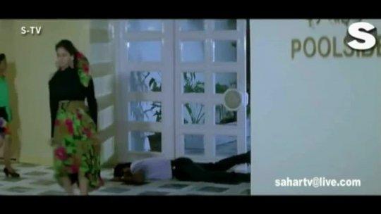 Gore Gore Mukhde Pe Kala Kala Chasma Super Hit Full Song Akshay Kumar Movie Song