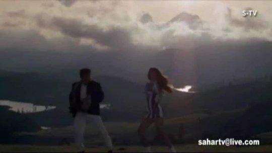 Ek Naya Aasman (HD)  Chhote Sarkar Song  Govinda  Shilpa Shetty  Superhit 90's Song