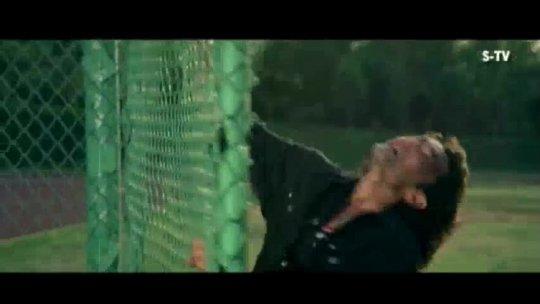 Ek Hasin Ladki Se Barsaat Songs 1995 Bobby Deol Twinkle Khanna Sonu Nigam Filmigaane