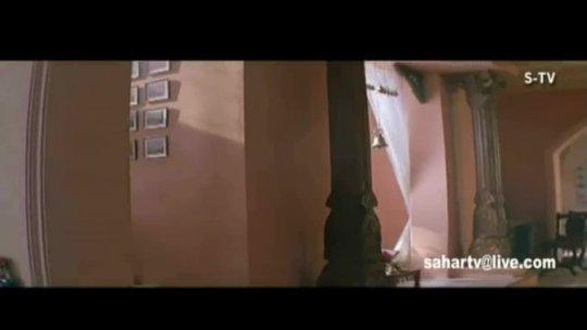 Eli Re Eli  Yaadien Udit Narayan, Alka Yagnik, Hema Sardesai Kavita Krishnamurthy
