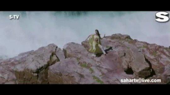 Hai Dil Full Video  Dil Ka Rishta Arjun Rampal Aishwarya Rai Alka Yagnik Kumar Sanu