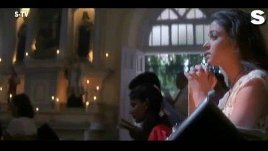 Haare Haare  HD VIDEO Aishwarya Rai Chandrachur Singh Josh 90's Bollywood Romantic Song
