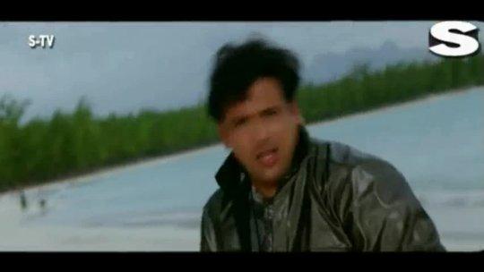 Hai Mera Dil Tu  Video Song Albela Aishwarya Rai Govinda Alka Yagnik Babul Supriyo