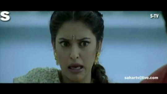 Haye Dil Ki Bazi Laga Full Song One 2 Ka 4 Shah Rukh Khan, Juhi Chawla