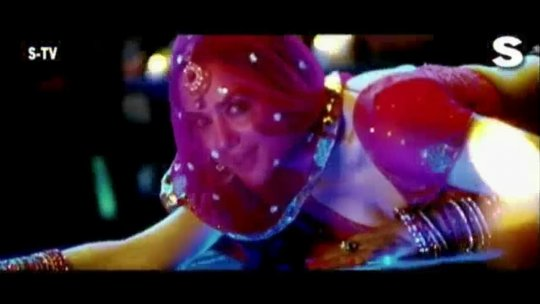 Happening [Full Song] Main Aurr Mrs Khanna Salman Khan, Preity Zinta