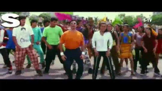 Haiyo Hikko Nikko Ni (Video Song)  Hote Hote Pyaar Ho Gaya (Female Version