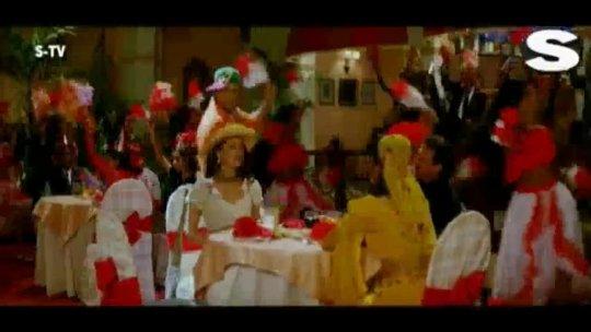 Haiya Hoo Kya Masti  Video Song Albela Aishwarya Rai Govinda Alka Yagnik, Kumar S Udit N