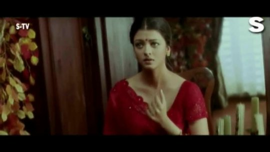 Hum Dil De Chuke Sanam title Song Ajay Devgan, Aishwarya Rai, Salman Khan