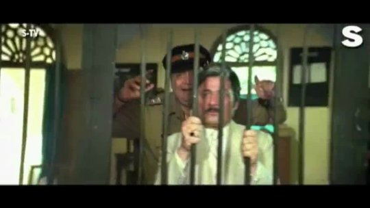 Hum Pyar Karne Wale  Full (HD) Video Song Dil Aamir Khan, Madhuri Dixit