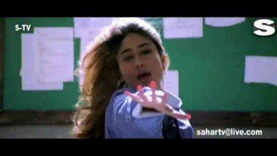 Ishq Main (HD) Full Video Song Hulchul Akshaye Khanna, Kareena Kapoor