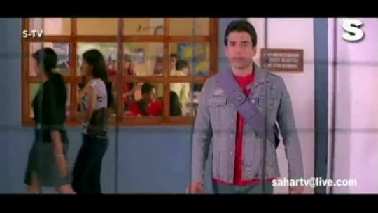 Itni Pyari Nahin Lagi Aaj Tak [Full Song] Kucch To Hai