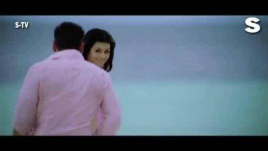 Ishq Vishq (Full Song) Film  Wanted