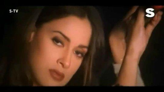 Is Kadar Pyar Hai Video Song Sonu Nigam's Super Hit Hindi Album Deewana Feat. Milind Soman