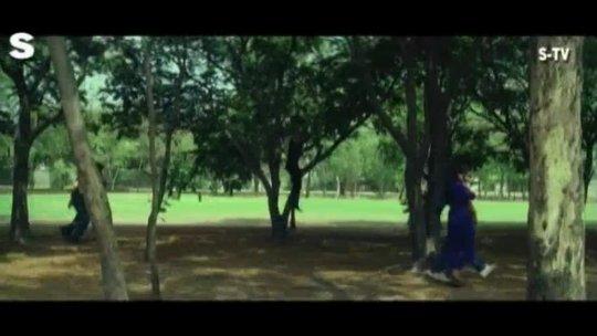 Is Pyar Se Meri Taraf Na Dekho Kumar Sanu, Alka Yagnik Chamatkar Shah Rukh Khan