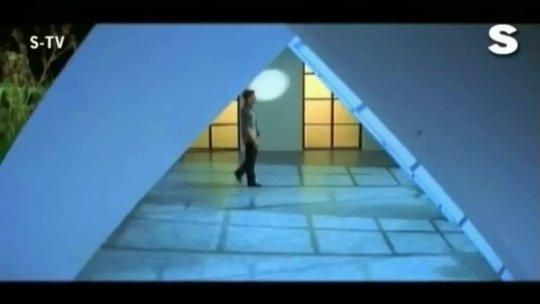 Jaane Kyon Mein Tujhko Full Video Song Feat. Diya Mirza  Jaan Album Sonu Nigam