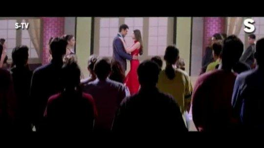 Ishq To Jadoo Hai (Full Song) Aapko Pehle Bhi Kahin Dekha Hai