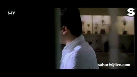 Jaaneman O Jaaneman Full Video  Yeh Dil Tusshar Kapoor, Anita Tauseef, Neerja Nadeem Shravan