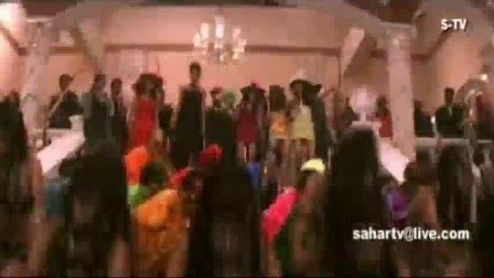 Jaata Hai Tu Kahan Full Video Song Yes Boss Shahrukh Khan, Juhi Chawla Abhijeet
