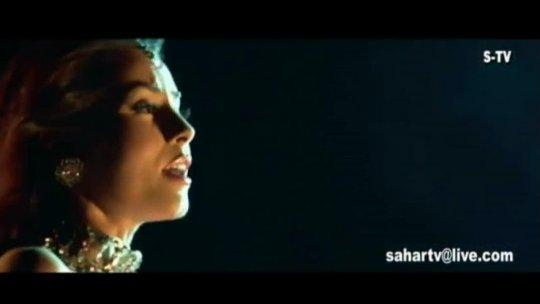 Jab Ishq Da Gunjal Deewane Songs Ajay Devgan Mahima Chaudhary Jaspinder Narula Johny Lever