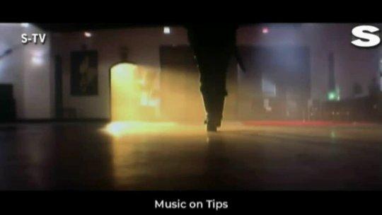 Jadoo Hai Tera  Ghulam Aamir Khan Rani Mukherjee Kumar Sanu Alka Yagnik2