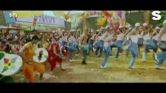 Jalwa Full HD Video Song Wanted Salman Khan