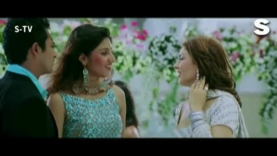 Jhoot Nahin Bolna (Full Song) Film  Aap Kaa Surroor  The Movie  The Real Luv Story4