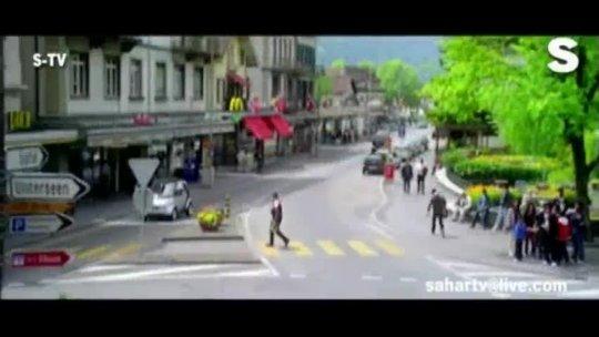 Kabhi Kabhi Koi Chehra (Full Song) Film  Wrong Number