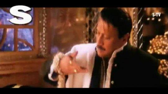 Kaahe Chhed Mohe (Video Song) Devdas Madhuri Dixit Shah Rukh khan