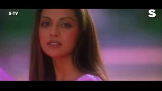 Kaun Hai Jo Sapno Mein Aaya [Full Song] Film  Kaun Hai Jo Sapno Mein Aaya
